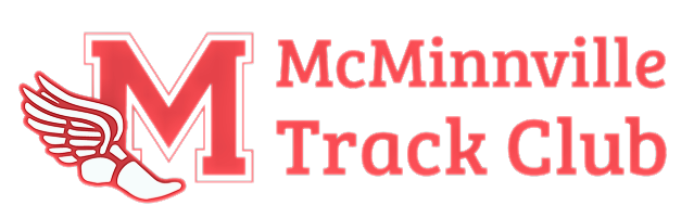 McMinnville Track and Field